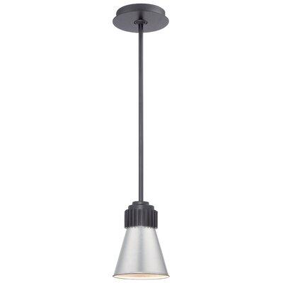 Antigone 1 LED Light Mini Pendant