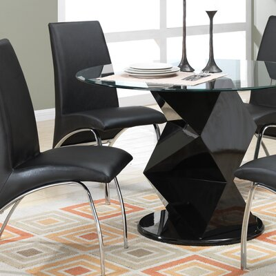 Ritter Dining Table