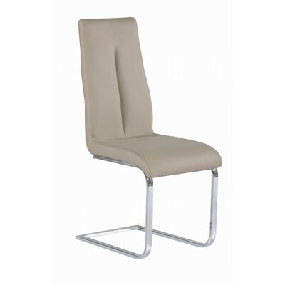 Carlissa Side Chair (Set of 2)