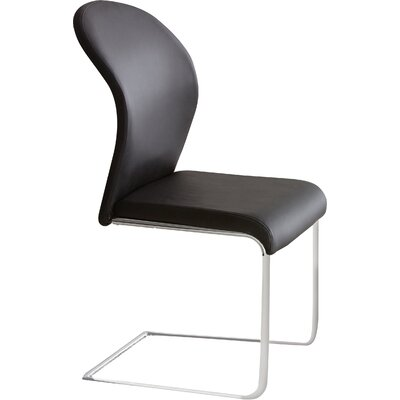 Jordy Side Chair (Set of 2)