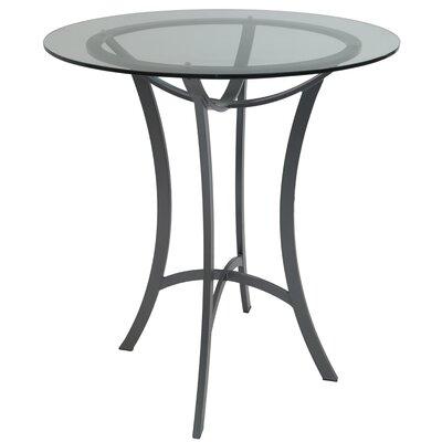 Ngyuen Modern Pub Table