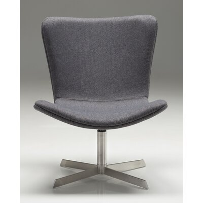 Bellfield Swivel Side Chair