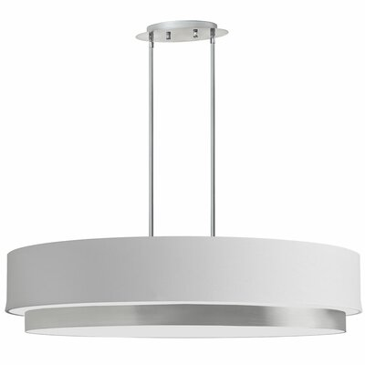 Skylar 4-Light Pendant