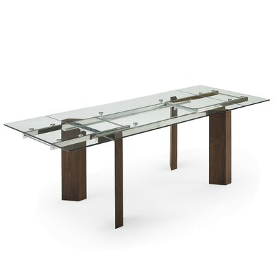 Victoria Extendable Dining Table