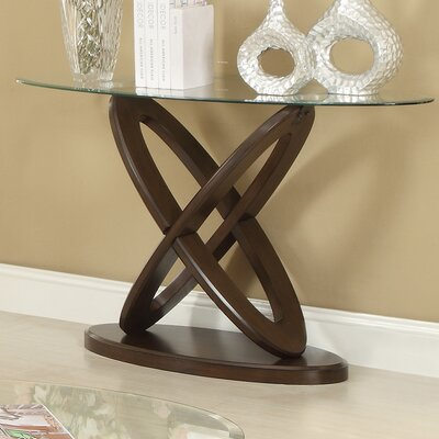 Chappell Console Table