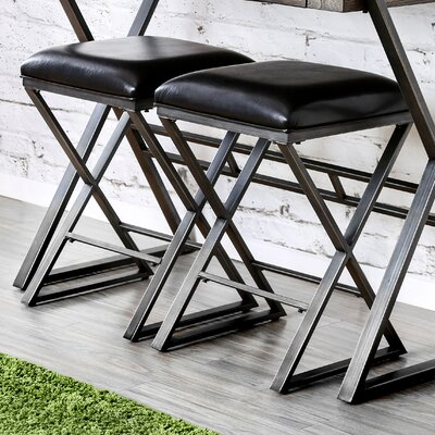 Janessa 24 Bar Stool