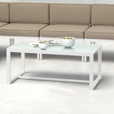 Hedy Coffee Table