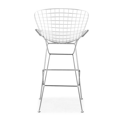 Sergio 27.5 Bar Stool