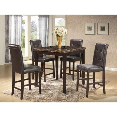 Braylon Dining Table