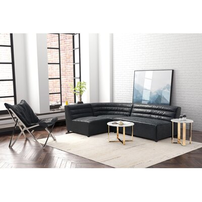 Myrna Modular Sectional