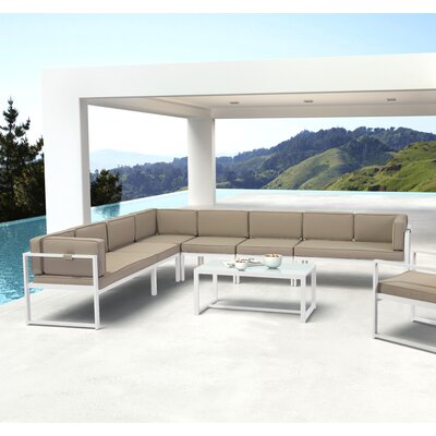 Search Sectional Sofa Product Photo