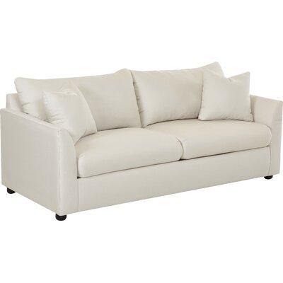 Caruso Sofa