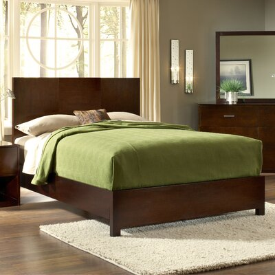 Curt Platform Bed Size: Full