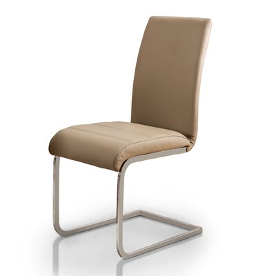 Heredia Side Chair