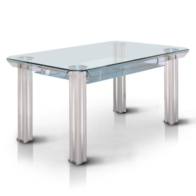 Hailey Dining Table