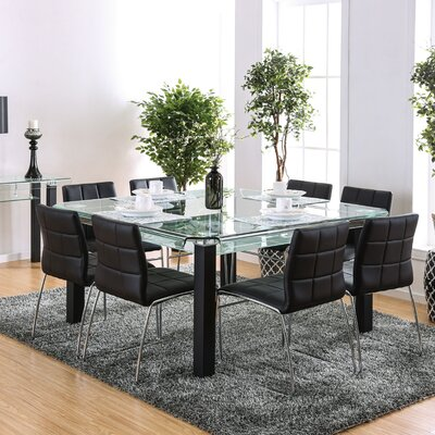 Berenices Dining Table