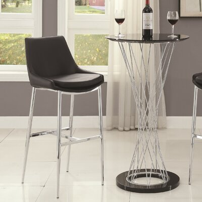 Jamar Bar Stool