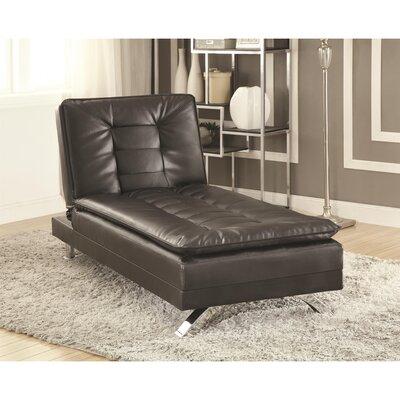 Dairine Chaise Lounge