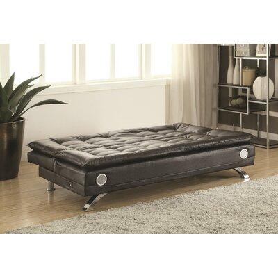 Orren Ellis ORNE3182 Dairine Sleeper Sofa