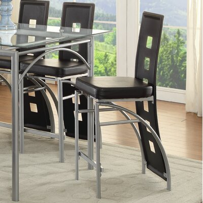 Catt Dining Chair