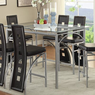 Catt Counter Height Dining Table