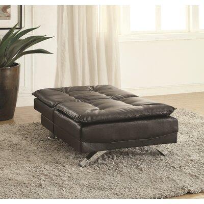 Dairine Convertible Chair