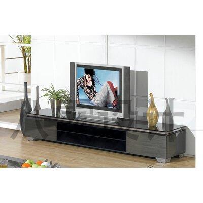 Gabriela 71 TV Stand