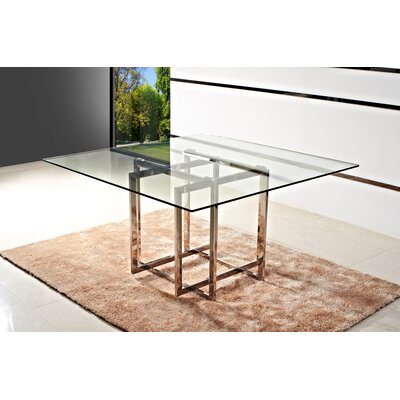 Cevenola Dining Table