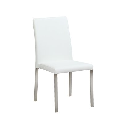 Lynnsy Side Chair (Set of 4)