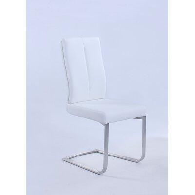 Allibert Parsons Chair (Set of 2)