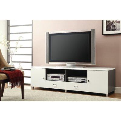 Genna TV Stand