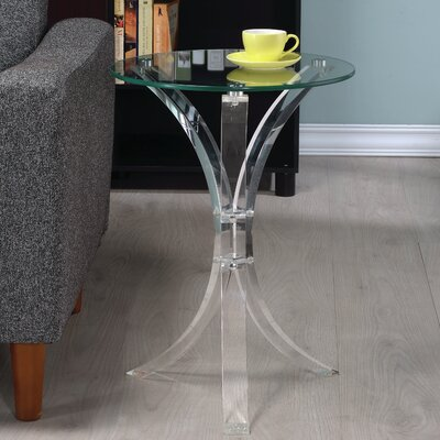 Sophie End Table