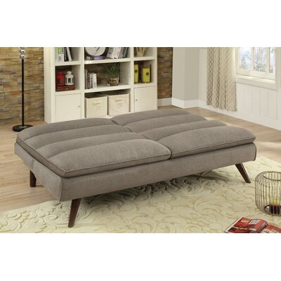 Benetton Futons Sleeper Sofa