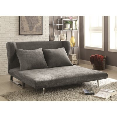 Ruby Sleeper Sofa