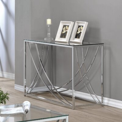 Gulliver Console Table