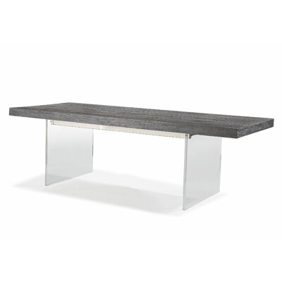Bonneville Dining Table
