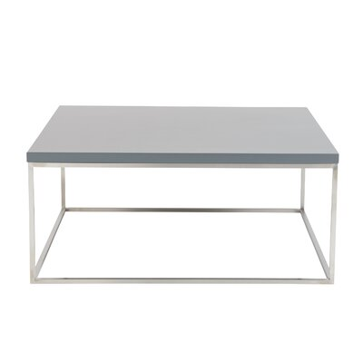 Mccoy Coffee Table