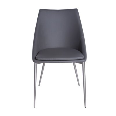 Lonergan Side Chair (Set of 2)