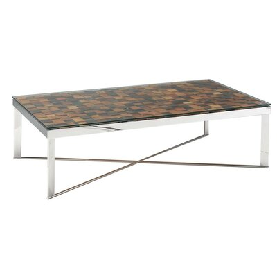 Cohn Coffee Table