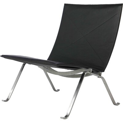 Hazel Lounge Chair