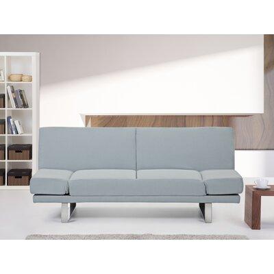 Josie Sleeper Sofa