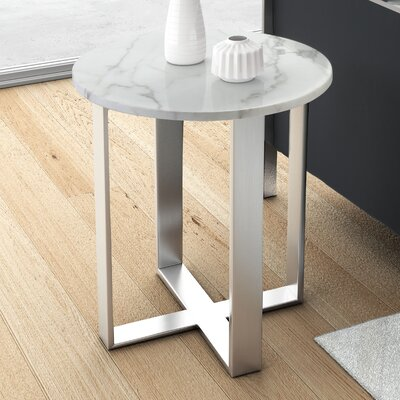 Geelong End Table
