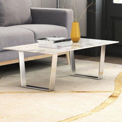 Geelong Coffee Table