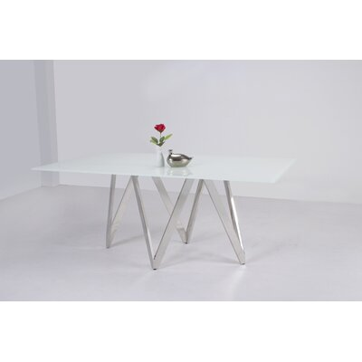 Anasa Dining Table