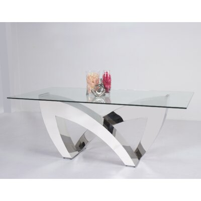 Bria Dining Table