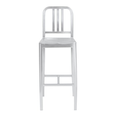 Elisabeth 29 inch Bar Stool