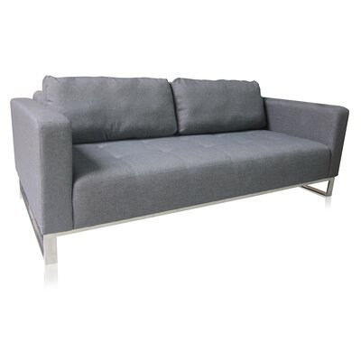 Abha Sleeper Sofa