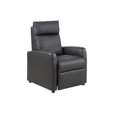Stonecrest Manual Recliner