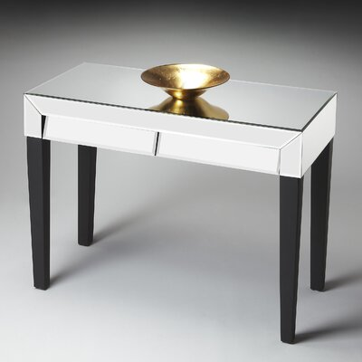 Abdullah Console Table