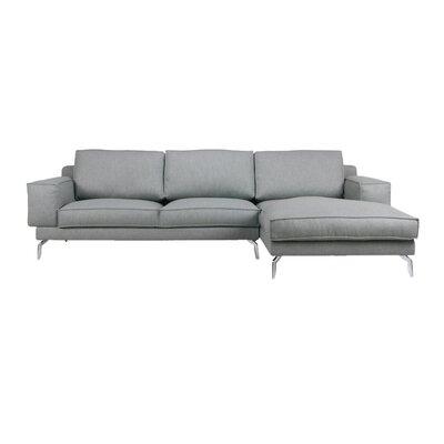 Mollie Sectional